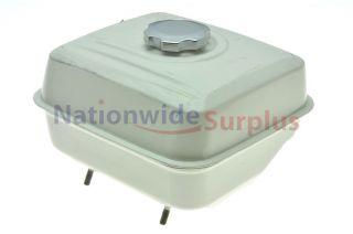 Honda Pressure Washer Generator Gas Fuel Tank 17510 ZE3 030ZA