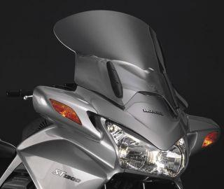 National Cycle Vstream Windshield Honda ST1300