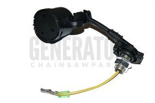 Gas Honda GX110 GX120 GX160 GX200 Engine Motor Complete Fuel Oil