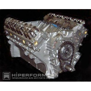 1966 PLYMOUTH BELVEDERE Engine    66, 7.2 L, 440, V8, GAS