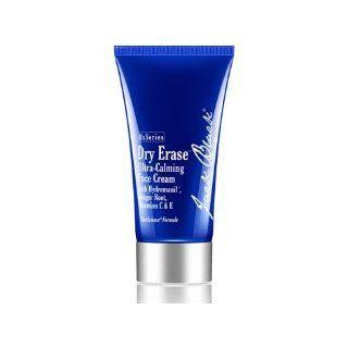 Jack Black Dry Erase Ultra Calming Face Cream   73ml/2.5oz