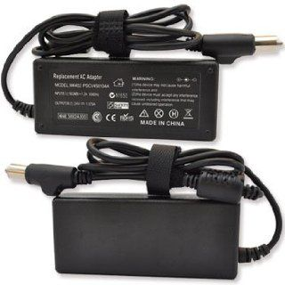 NEW Laptop Notebook AC Adapter Power Supply Charger+Cord