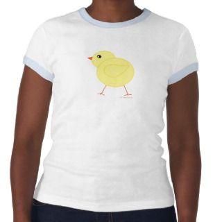 Chick magnet Boys T Shirt