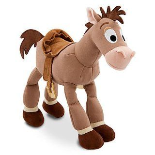 Disney / Pixar Toy Story Exclusive 11 Inch Deluxe Plush