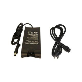 Dell Latitude D830N Laptop Charger   19.5V 3.34A