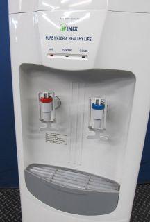 Winix Hot Cold Water Dispenser YMC 704H