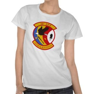 Womens U S Air Force Security Forces Clothing, Womens U S Air Force