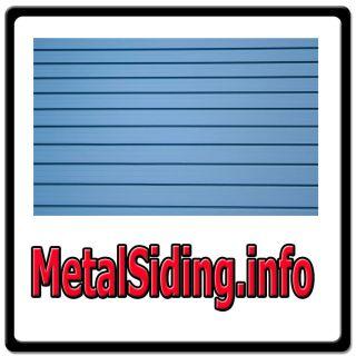 Metal Siding info HOME HOUSE STEEL ALUMINUM BUILDING PANELS WEB DOMAIN