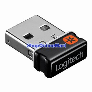 accessories logitech 910 001326 wireless laser mouse m505 red