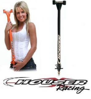 Houser Steering Stem 1 Honda TRX450R 450R 450ER TRX