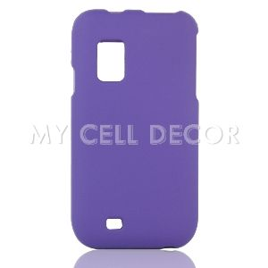 Cell Phone Cover Case for Samsung i500 Fascinate Mesmerize US Cellular