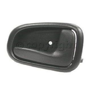 DOOR HANDLE toyota COROLLA 93 97 front rh    Automotive