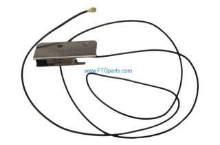 600050 001 HP Multi Unit Antenna 802 11 A B G N