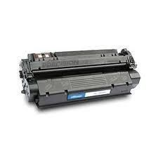 HP 13X Laser Jet Black Toner Cartridge Model Q2613X 7612735050040