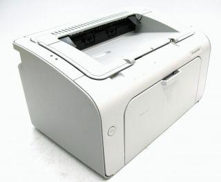 printer driver hp laserjet p1005 ishikawa. Black Bedroom Furniture Sets. Home Design Ideas