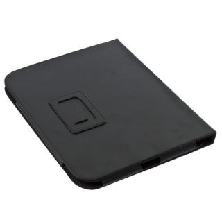 PU Leather Case Cover Stand Protector for HP Touchpad 9 7 inch Touch