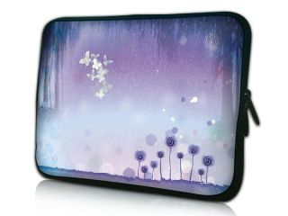 Laptop Sleeve Bag Cover Fit 17 17 3 Dell HP Notebook