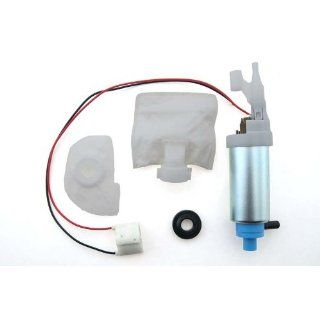 HFP 255 LPH High Performance Fuel Pump  Plymouth Neon  1995   2005