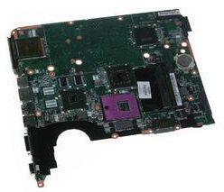 HP Pavilion dv6 Series FF Intel Laptop Motherboard System Board