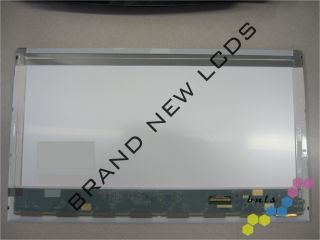 HP Pavilion DV7 3079NR DV7 3079WM Laptop LCD Screen