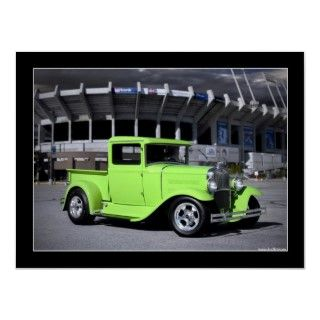 Fuel Foto   Authentic Hot Rod Merchandise pick gifts