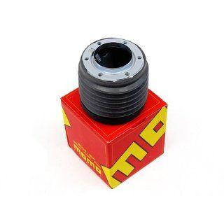 Wheel Hub Adapter 96 97 98 99 00 01 02 03 04    Automotive