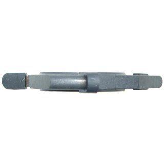 Magnate M041 Flute ( Convex ) Shaper Cutters   1/4 Flute