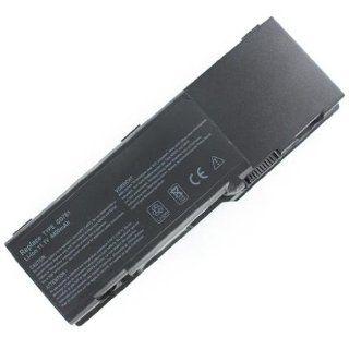 Battery Dell Inspiron 1501 6400 E1505 131L Vostro 1000 By