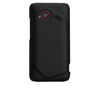 Case Mate HTC Droid Incredible 4G LTE Barely There Cases