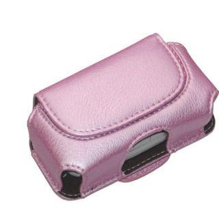 HP Veer Huawei M328 Neonode N1 Sanyo SCP 3200 Nokia 2660 Pink Cover