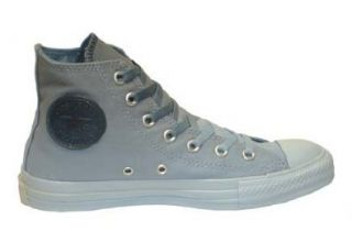 Converse Chuck Taylor All Star Hi Top Winter Blue/Real