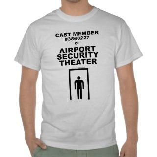 Naughty Girl Needs a Cavity Search Tees