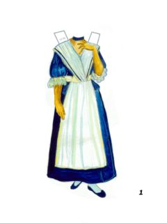 phillis wheatley thesis sentence Phillis wheatley author portrait  writing about literature elements of the essay  this claim should be stated fairly early in the paragraph in a topic sentence.