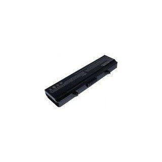 Replacement Laptop Battery for Dell Inspiron 1440