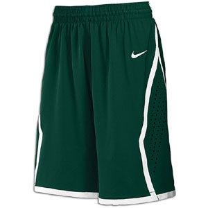 Nike Hyper Elite 10.25 Short   Womens   Basketball   Clothing   Dark