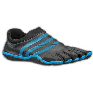 adidas adipure Barefoot Trainer   Mens   Training   Shoes   Phantom