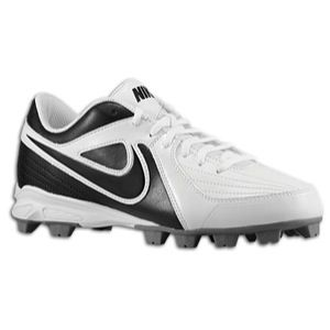 Nike Thinsulate Shoes