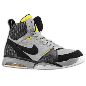 Nike Air Ultra Force 2013   Mens   Basketball   Shoes   Medium Grey