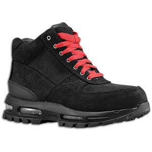 Nike ACG Air Max Goadome   Mens   Casual   Shoes   Black/University