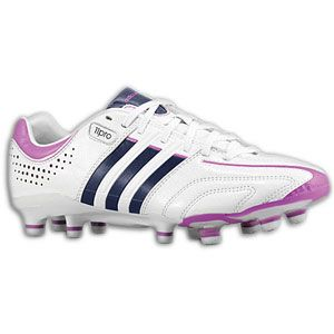 adidas Adipure 11PRO TRX FG   Womens   Soccer   Shoes   Running White