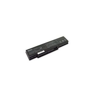 8 Cell 4400mAh Replacement Battery for Toshiba Satellite