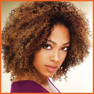Fantastic Hair Weave 34
