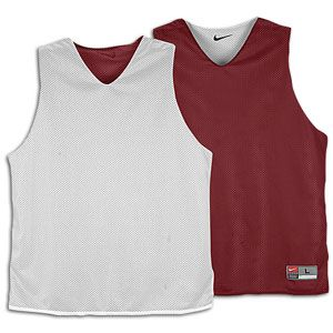 Nike Basketball Reversible Mesh Tank   Mens   Basketball   Clothing