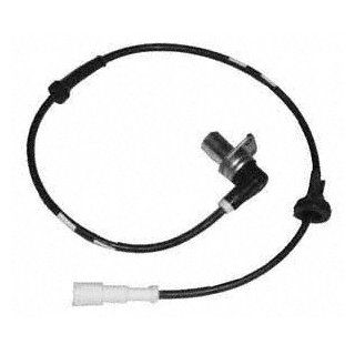 Raybestos ABS530550 Anti Lock Brake Wheel Speed Sensor