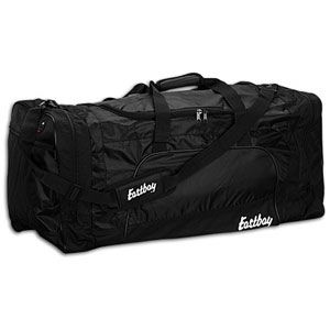 Large Game Day Duffel IV   For All Sports   Accessories