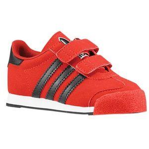adidas Originals Samoa   Boys Toddler   Soccer   Shoes   Light