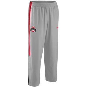 Nike College Elite On Court Game Pant   Mens   Basketball   Fan Gear