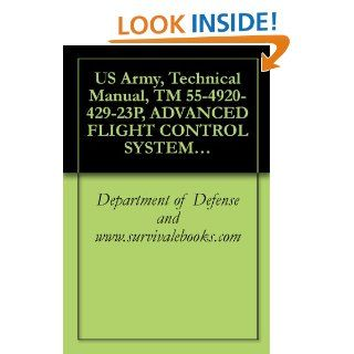 121 0603),  Department of Defense and www.survivalebooks
