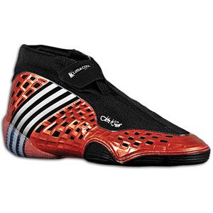 adidas Mat Wizard III John Smith Signature   Mens   Wrestling   Shoes
