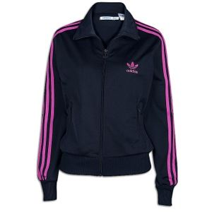 adidas Originals Firebird Track Jacket   Womens   Casual   Clothing